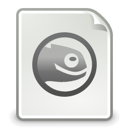 File:Icon-template.png
