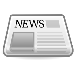 File:Icon-news.png