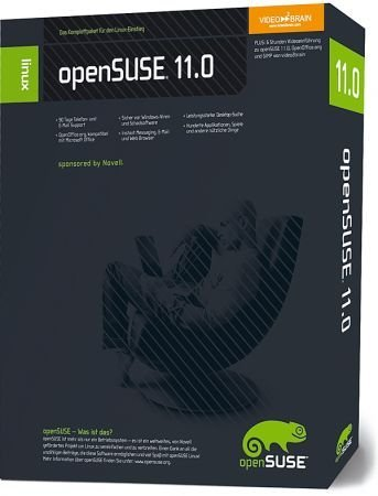 Icon-opensuse.jpeg