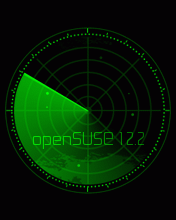 Open SUSE12.2-radar176x220.png